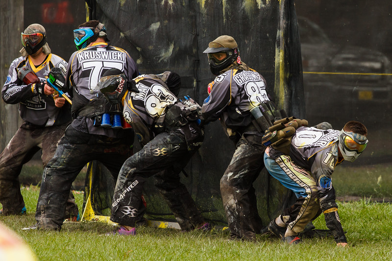 Day_2015_04_17_NCPA_Nationals_1569.jpg