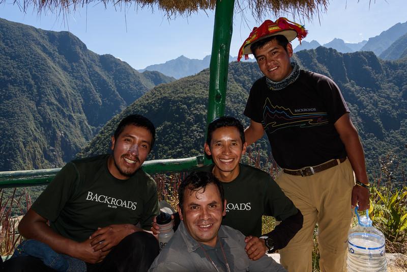 20160602Machi Picchu-77.jpg