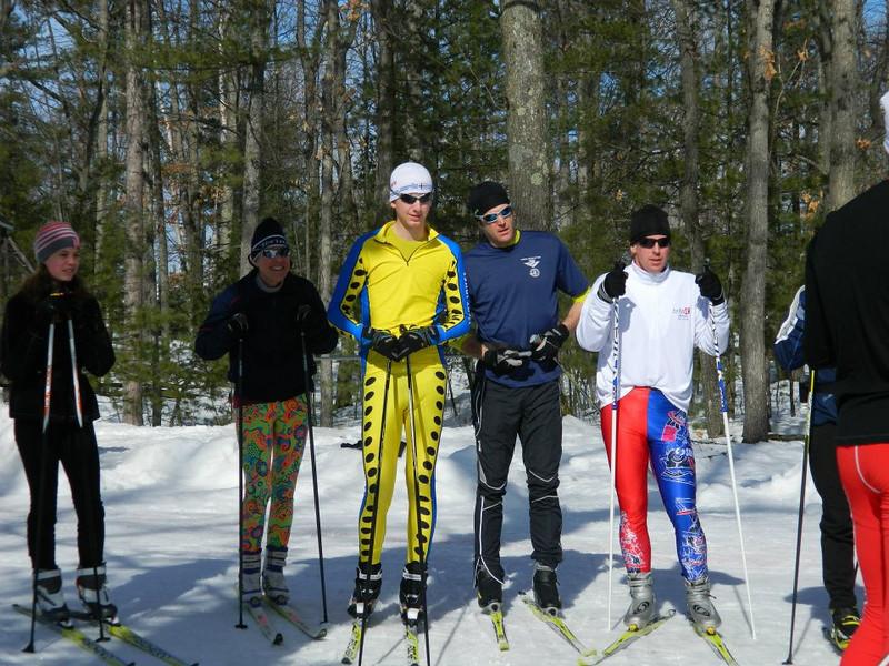 Timber-Ridge-FLASH-xc-ski-race-4.jpg