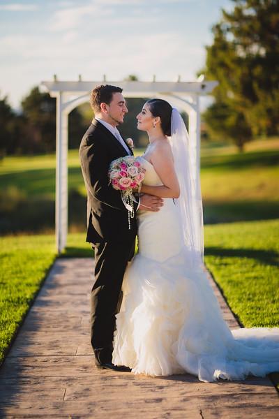 2015-10-10_ROEDER_AliciaAnthony_Wedding_CARD1_0400.jpg