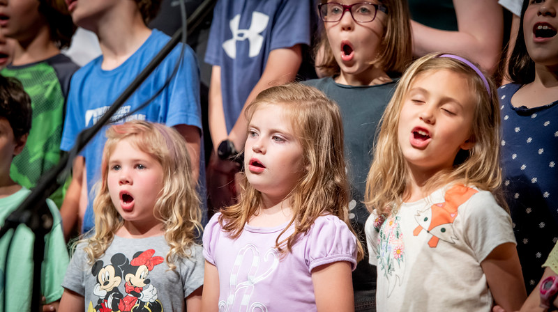 GEC Children's Choir-123.jpg