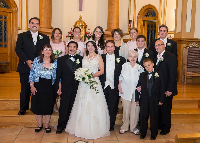 Guarino-Wedding-0164.jpg