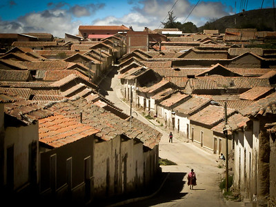 Bolivia Fotos of the Week