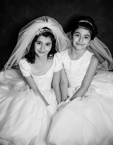 Lilliana & sabrina-7.jpg