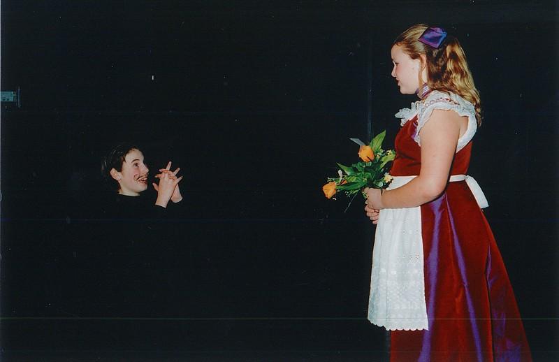 Fall2002-BabesInToyland-59.jpeg