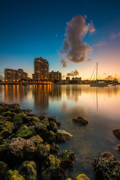 Miami-91.jpg
