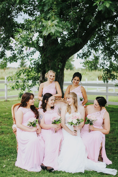 Krotz Wedding-161.jpg