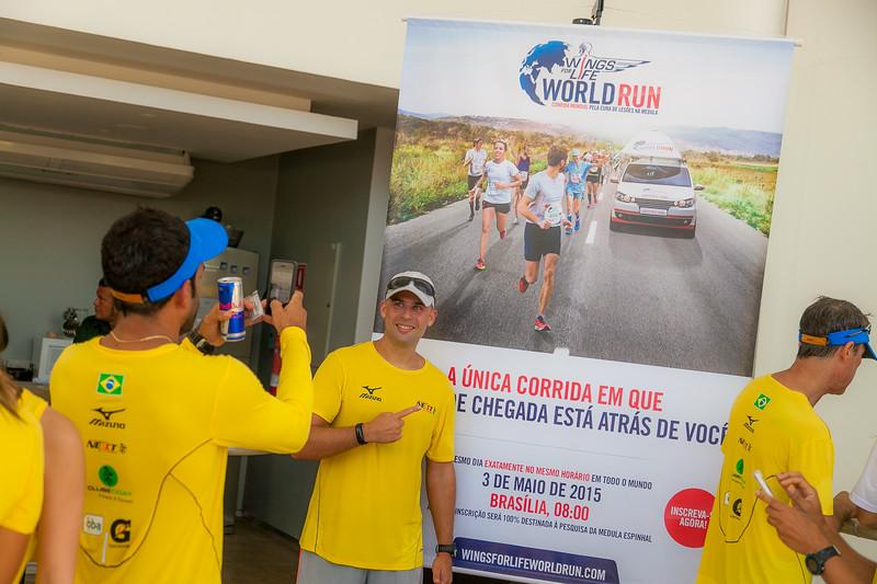 Simulado Wings for Life World Run_Foto_Felipe Menezes_315.jpg