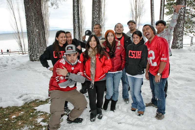 20120122_IMG_0057_Tahoe-Cabin-Snow-Austin-Camuntitled.JPG