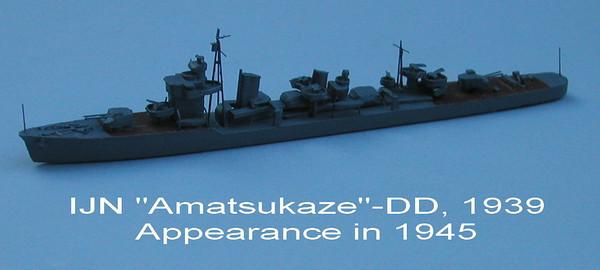 IJN Amatsukaze-02.jpg