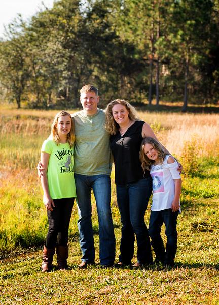 Mimler family.jpg