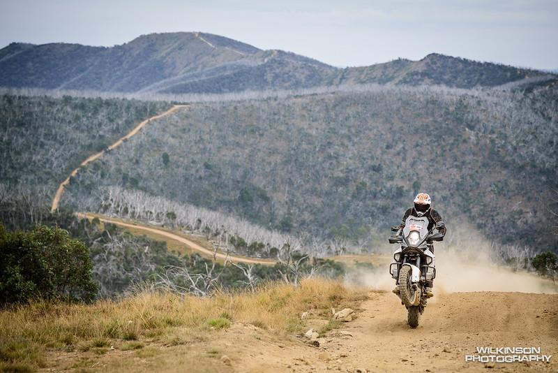 2016 KTM Adventure Rally-273.jpg