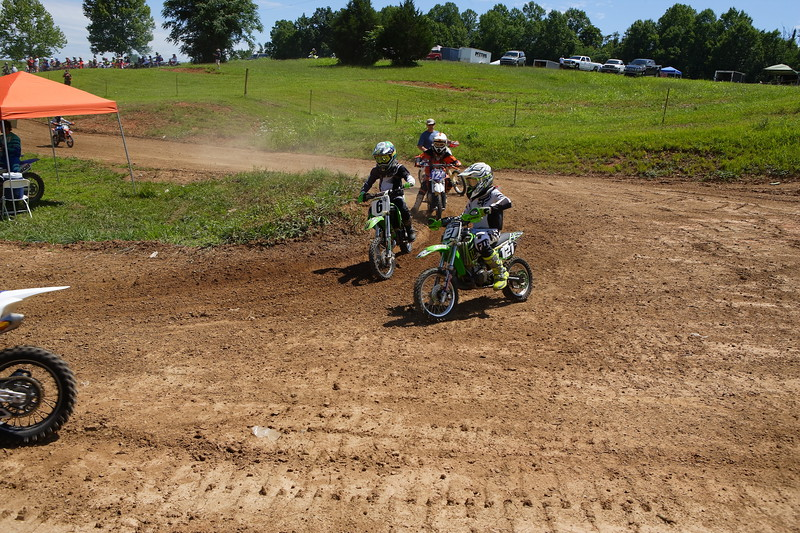 FCA Motocross camp 20170141day1.JPG