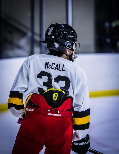 Bruins-223.jpg