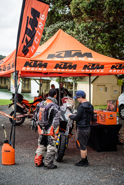 2018 KTM New Zealand Adventure Rallye - Northland (94).jpg