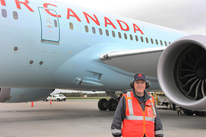 787 Halifax_145.jpg