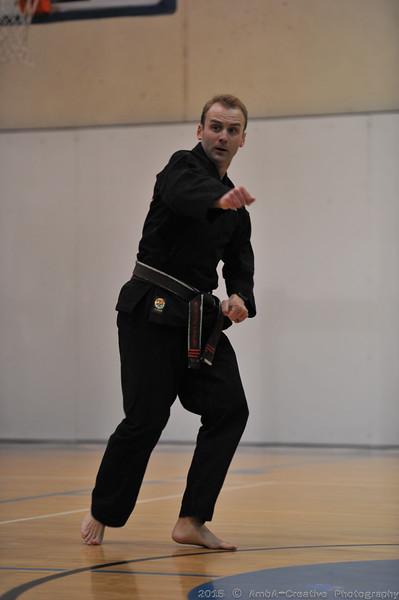 2015-12-18_HAC_KarateBeltPromotion@HockessinDE_53.jpg