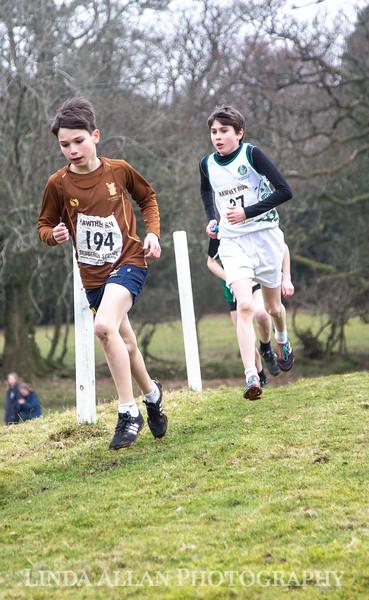 Rawthey Run -256.jpg