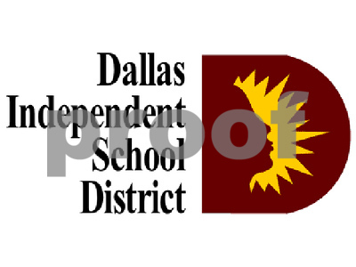 dallas-isd-to-spend-130m-to-upgrade-more-than-20-schools