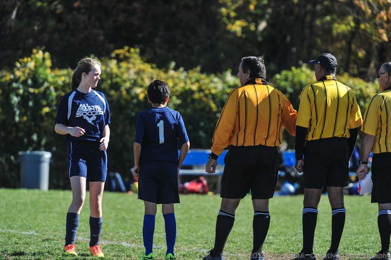 2016-11-05_ASCS-Soccer_CYMFinals_v_HolyAngels@AIDupontDE_09.jpg