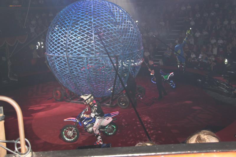 2019 Circus_20.jpg