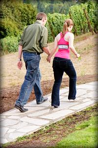 Rachel and Paul-16