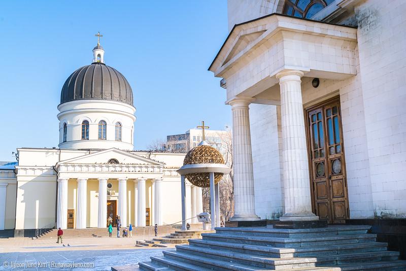 Chisinau-6104406.jpg