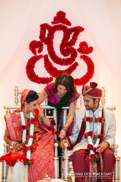 Rajul_Samir_Wedding-522.jpg