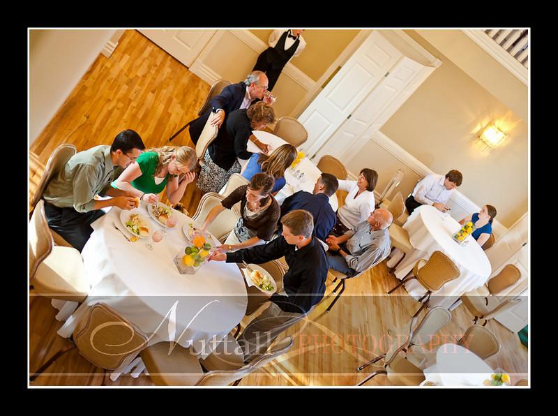 Ricks Wedding 270.jpg