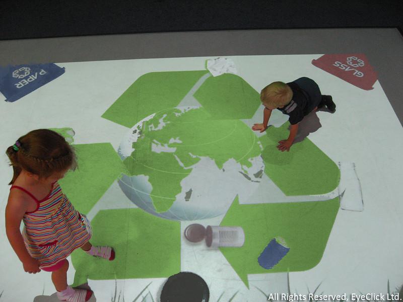Recycle_lrwm.jpg