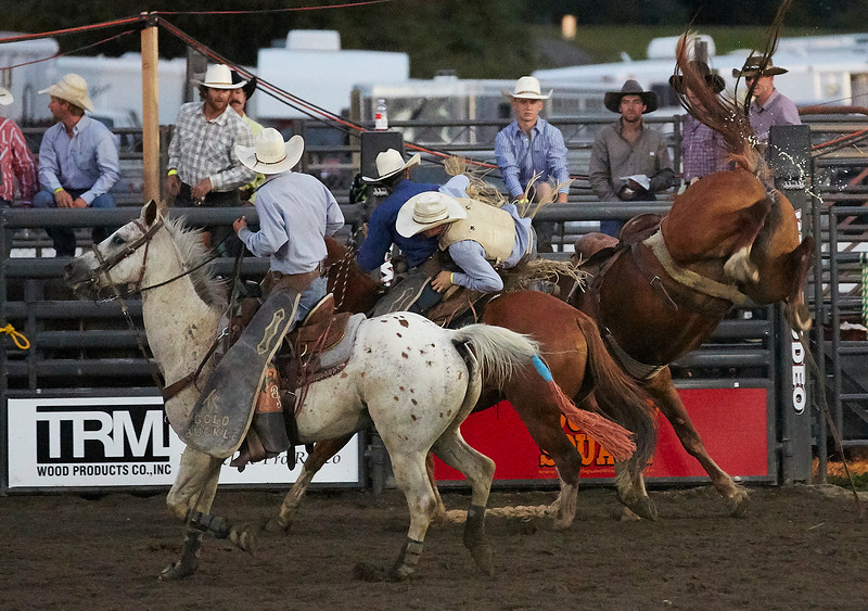 Enumclaw Rodeo 2019 - _15A6135.jpg