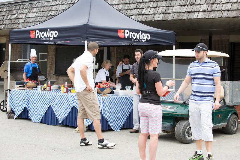 Moisson Montreal Annual Golf Tournament 2014 (189).jpg