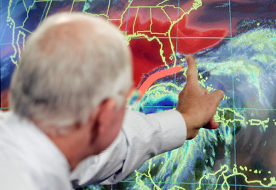 science-says-era-of-monster-hurricanes-roiling-the-atlantic