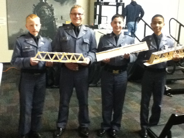 Bridge-Building-Contest-feb10