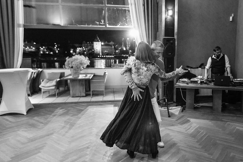 Tanec_do_noci_033.jpg