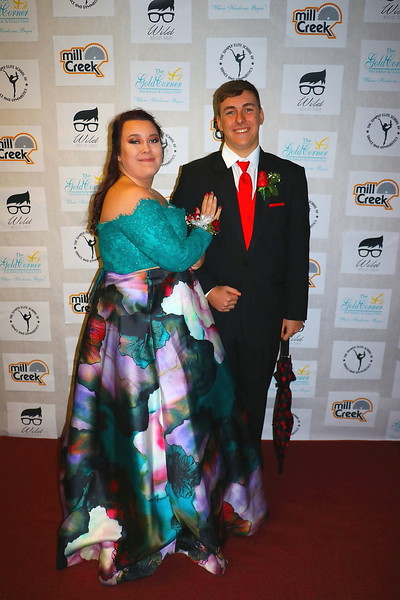 WHS PROM 2018   042118