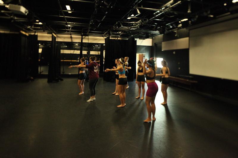 Dance Science_0417.JPG