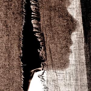 Self portrait - Hidden Facade project.