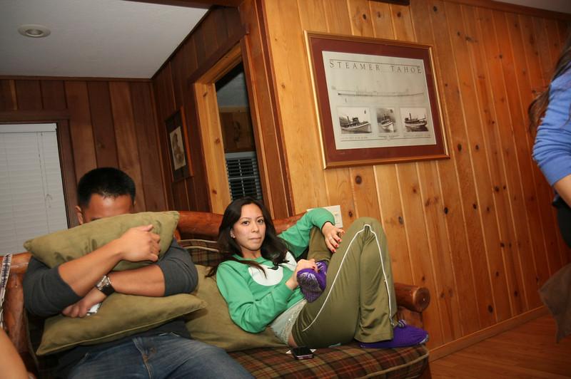 20120120_IMG_9804_Tahoe-Cabin-Snow-Austin-Camuntitled.JPG