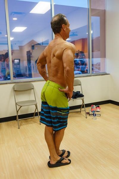 Save Fitness April-20150402-075.jpg