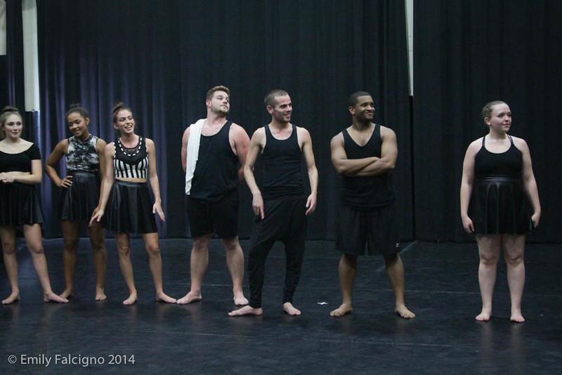 ACC-DANCE-2014-9923.jpg