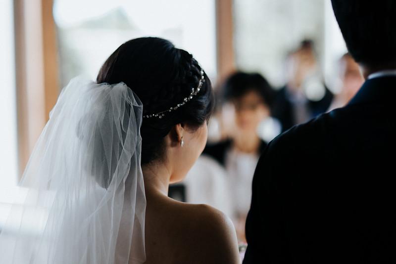 Gi & Heejae Wedding-6617.jpg