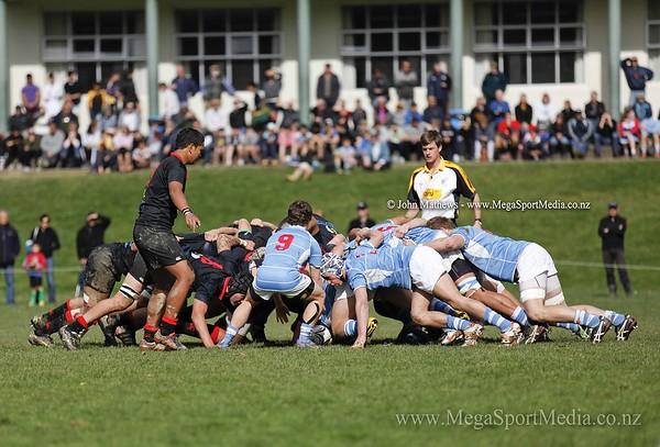 jm20120818 Rugby 1st XV_MG_8284 WM