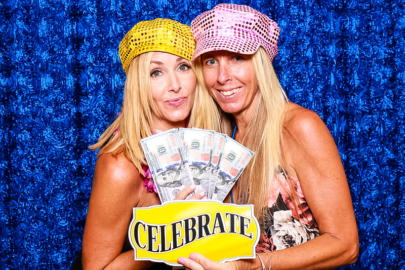 Photo Booth, Gif, Ladera Ranch, Orange County (202 of 279).jpg