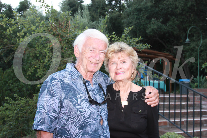 7447 Dale and Evelyn Pederson.jpg