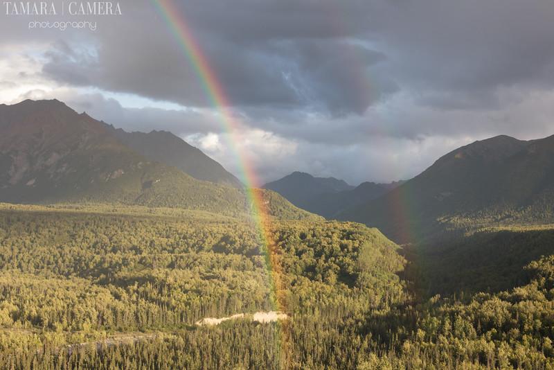Rainbows3-4-2.jpg