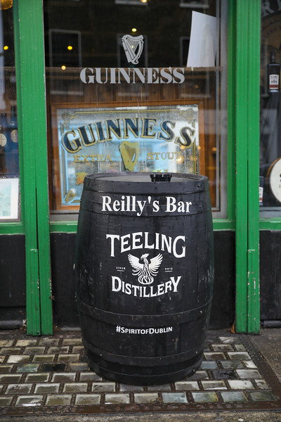 1.13.20WH&RPresidentsClub_Ireland-4085.jpg