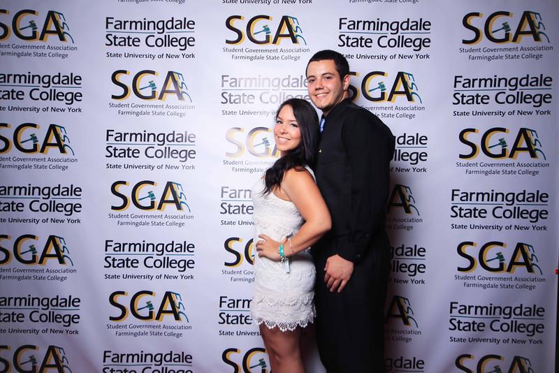 Farmingdale SGA-184.jpg