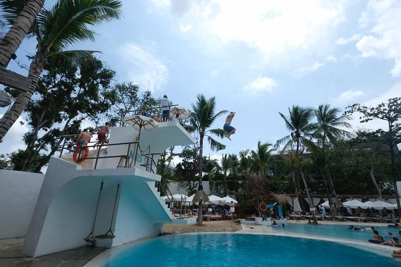 Trip of Wonders Day 10 @Bali 0040.JPG