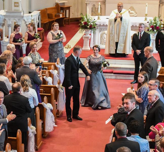 100519 Becca Dayne Wedding- Long Lens-7651.jpg